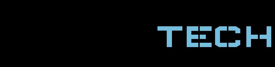 4thtech logo