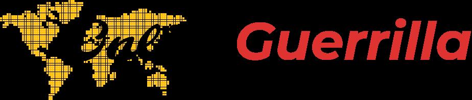 Online Guerrilla