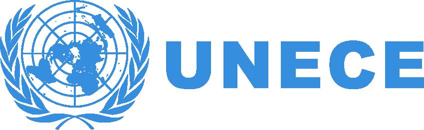 UNECE